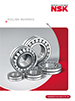 General Catalogue Bearings